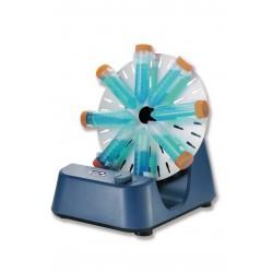 Agitador rotativo analógico RD-E