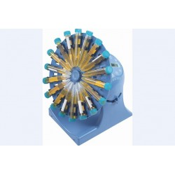 Agitador rotativo digital LAN-RD