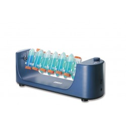 Agitador rotativo analógico RL-E