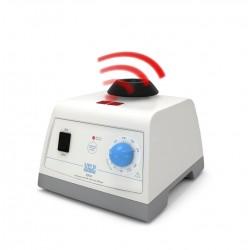 Agitador vibrador de tubos ZX4 (Sensor IR)