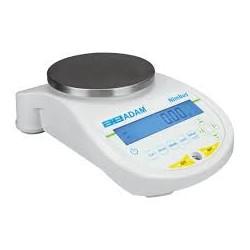 Balanza de precisión NBL1602 i