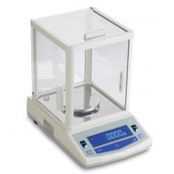 Balanza de precisión electrónica Serie LTM-J (1mg)
