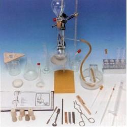 Equipo Química