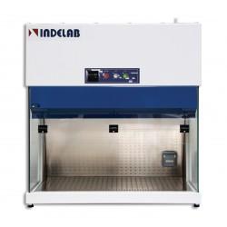 Cabina de flujo laminar vertical serie V. Modelo IDL55 V
