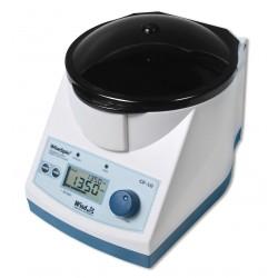 Centrifuga Micro CF