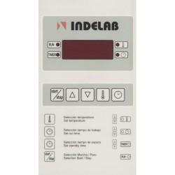 Controlador electrónico digital 100