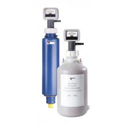 Desionizador de agua MINI