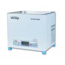 Baño termostático de precisión Serie XT