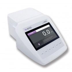 Turbidimetro TB200