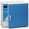 Estufa de secado y esterilización Digitheat-TFT